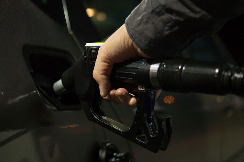 Is Flex Fuel Worth It?