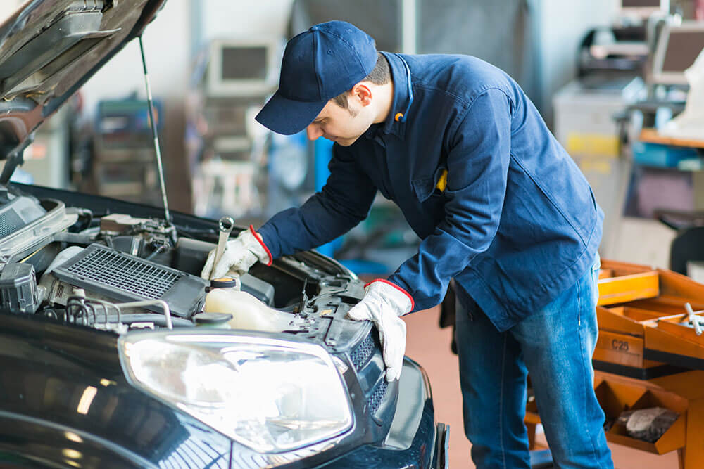 Why Are Pre-Purchase Inspections Necessary?